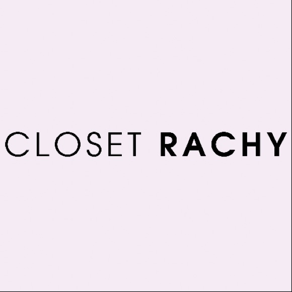 closetrachy